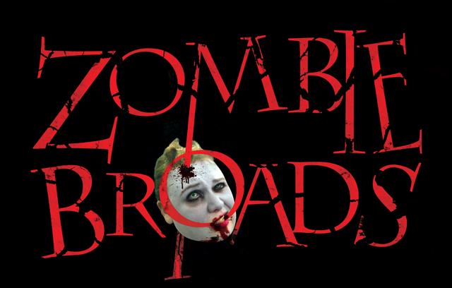 zombie broads