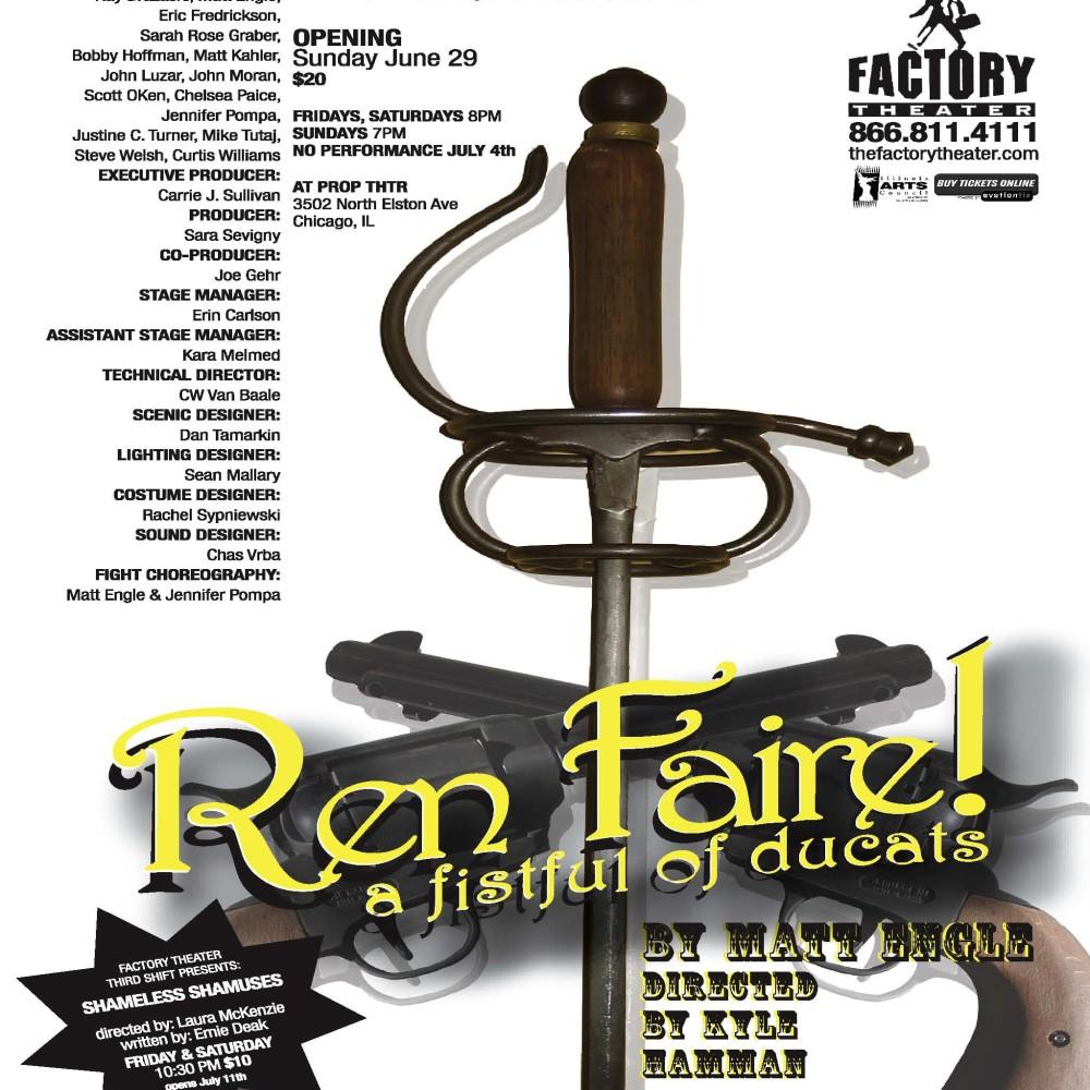 Ren Faire poster_FINAL