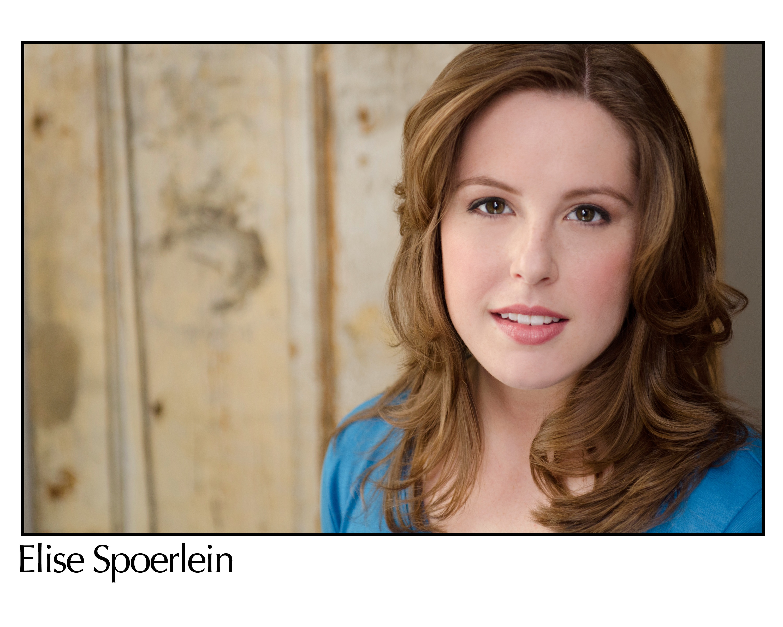 Elise Spoerlein