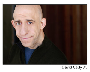 David_Cady_Jr_Headshot