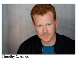 Timothy_C_Amos_Headshot
