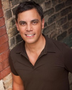 Michael_Reyes_Headshot