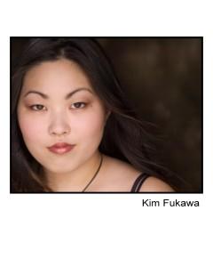KimFukawaHeadshot
