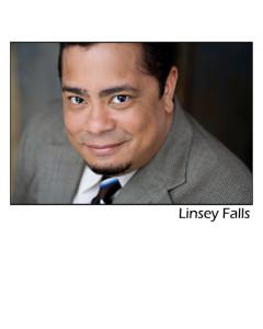 Linsey Falls Headshot 1