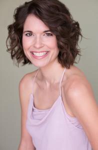Meredith Rae Lyons