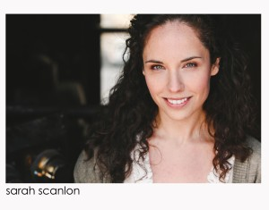 SarahScanlonHS