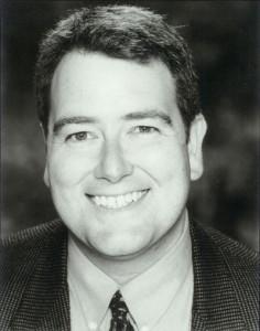 Sean Harklerode